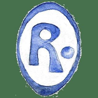 Mit-organisiert durch Plattform RESPEKT Plus